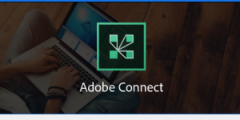 نرم افزار Adobe Connect(ادوب کانکت) چیست؟